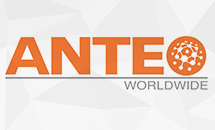 anteo-worldwide-v2