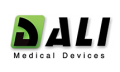Dali Medical Devices