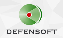defensoft-v2