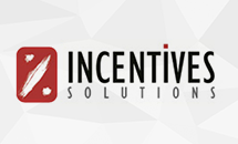 incentives-solutions-v2