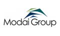 Modai Group
