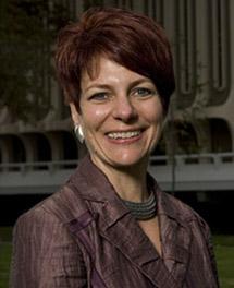 Lisa Barron