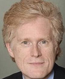 Mitchell Brin, MD, FAAN