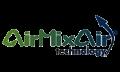 Air Mix Air