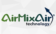 air-mix-air-v2