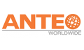 Anteo WorldWide
