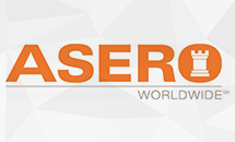 asero-worldwide-v2