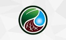 auto-agronom-v2