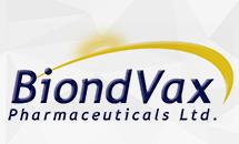 biond-vax-v2