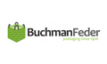 Buchman Feder Packaging