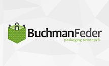 buchman-feder-v2