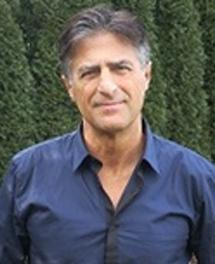 Joel Calvo