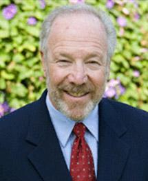 Dr. Leonard Lane