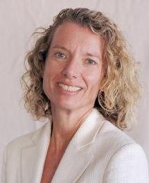 Margarethe F. Wiersema, Ph.D.