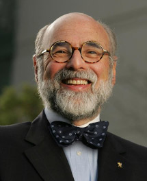 Michael A. Friedman