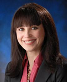 Tatiana Kain, MD