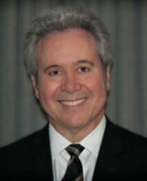 Alan B. Sellers