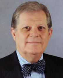 Edward John Allera