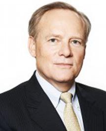Andrew C. Peskoe, Esq