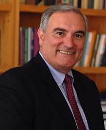 Andy Policano
