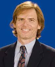 Bruce J. Tromberg