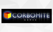 corbomite-games-v2