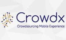crowdx-v2