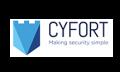 Cyfort