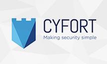 cyfort-v2