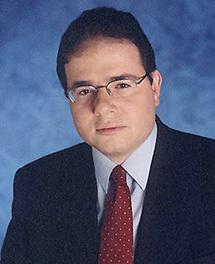 Dani Naveh