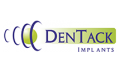 DenTack Implants
