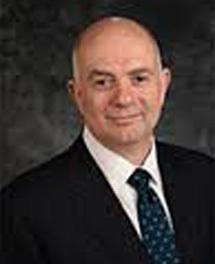 Dr. Andrei Soran