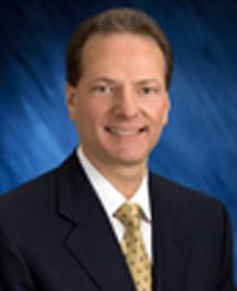 Dr. Henry Samueli