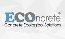econcrete-v2