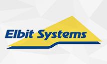 elbit-system-v2