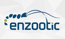 enzootic-v2