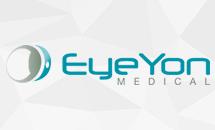 eye-yon-v2