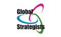 Global Strategists