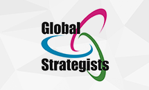 global-strategist-v2