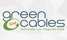 green-cables-v2