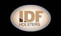 IDFholsters