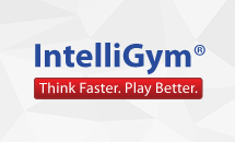 intelligym-v2