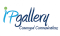 IP Gallery