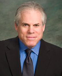 Ira Hoffman