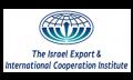 Isreal Export