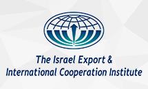 israel-export-v2