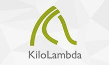 kilo-lambda-v2