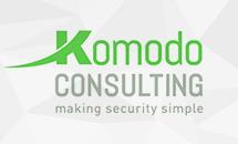 komodo-consulting-v2