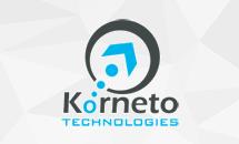 korneto-v2