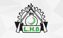 lhb-v2